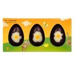 trio_huevos_chocolate_belga