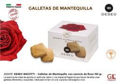 1galleta_de_mantequilla_sabor_a_rosa_gourmetleon